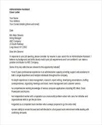 customer service cover letters 10 free word pdf format download