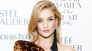 rosie huntington whiteley archives us weekly