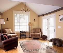 farmhouse interior design style focuses on aesthetic