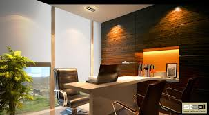 simple office design corporate office design ideas laurencemakano co