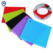 online get cheap silicone drying mat aliexpress com alibaba group