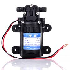 50 psi water pump compare prices on psi water pump online shopping buy low price