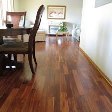 flooring shop floors by usfloors in prefinished acacia