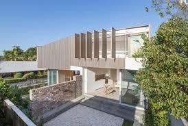 Brick House by Brick Houses Ideas Trendir