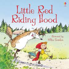 red riding hood u201d usborne children u0027s books