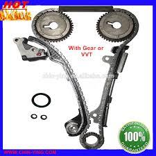 nissan almera gearbox for sale nissan qg15de nissan qg15de suppliers and manufacturers at