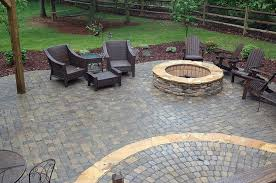 Backyard Paver Patios Backyard Patio Or By Backyard Paver Patio Designs Diykidshouses