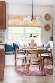 Home Interior And Gifts Unique Vintage Breakfast Nook 31 With Additional Home Interiors