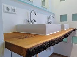 waschtische design waschtisch 11treedesigns schreinerei interior design wohnkultur