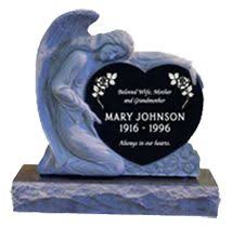 cheap grave markers tombstones memorials headstones and monuments grave markers