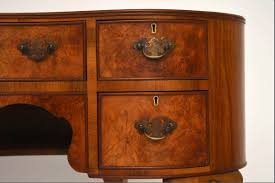 Kidney Bean Shaped Desk Cheap Unique Kidney Shaped Desk Cool Kidney Bean Shaped Desk