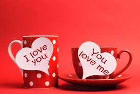 love heart candy pair wallpapers love wallpapers for windows mac or android and iphone devices