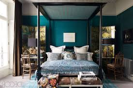 Simple Interior Design Bedroom For Blue And Brown Bedroom For Teenagers Oxford Wood Nailhead Border