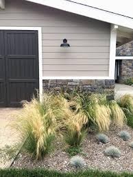 best of 2014 rossmoor house finished exterior garage doors and