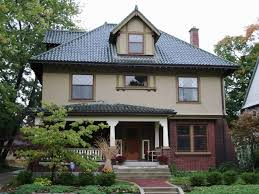 exterior paint colors for homes ideas advice for your home