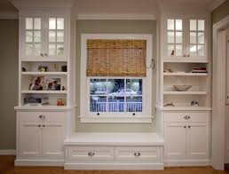 Built In Wall Units For Living Rooms by Wall Units Inspiring Built In Wall Shelving Units Built In Wall