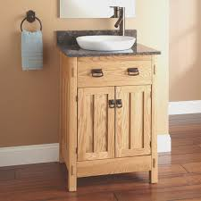 Mission Style Bathroom Vanity Lighting Bathroom Best Mission Style Bathroom Cabinets Decor Idea