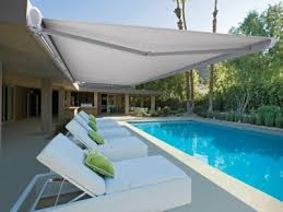 Awnings Kent Garden Awnings By Blindstar In Sussex Surrey U0026 Kent
