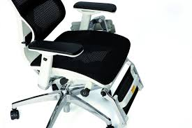 tablette de bureau chaise sige de bureau ergonomique bureau de siège or chaises