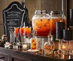 best 25 pottery barn halloween ideas on pinterest witch party