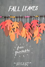 crafts recipes and that ll you cheer autumn s here