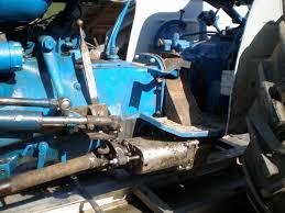 january 2014 massey ferguson 165 4 wheel drive