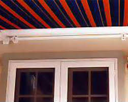 Alutex Awnings Cape Cod Lateral Arm Awning Alutex Shading Systems Everything