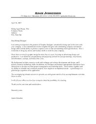 sample cover letter for promotion sample cover letter for