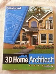 3d home architect design suite deluxe 8 user guide pdf 3d diy