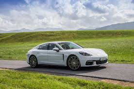 new porsche panamera 2017 download 2017 porsche panamera oumma city com