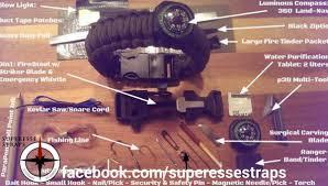 Arm Chair Survivalist Design Ideas 60 Easy Paracord Project Tutorials U0026 Ideas Hative