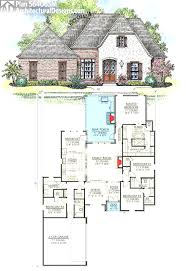 best 25 home plans ideas on pinterest house floor lively acadian