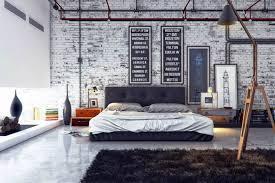 bed frames wallpaper hd modern bachelor pad bedroom man bedroom