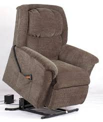 lift chair seat lift recliner rental