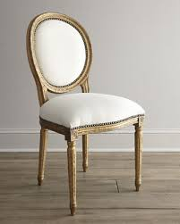 Linen Dining Chair Stylish Decoration Linen Dining Room Chairs Appealing Linen Lydia
