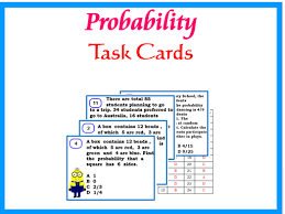 ks3 worksheet u2013 nth term from position to term by mrbuckton4maths
