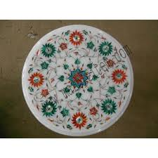 Marble Table Tops For Sale by 19 Best Marble Top End Table Images On Pinterest Marbles Marble