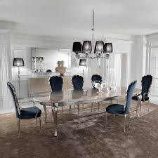 Unique Dining Room Table Modern Unique Dining Table Centerpieces Small Dining Room Igf Usa