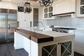 kitchen simple kitchen supplies nyc inspirational home