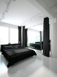 large room divider curtain dividers ideas creating a u2013 sweetch me
