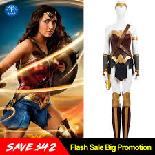 top halloween costumes 2017 high quality top halloween promotion shop for high quality