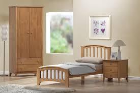 joseph elle bed frame 3ft single elle bed joseph beds