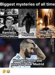Bas Rutten Meme - bigfoot silva meme silva best of the funny meme
