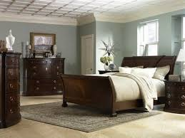 bedroom decor ideas bedroom decoration ideas pleasing bedroom decor ideas home