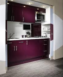 cuisine violette accesoire cuisine élégant neat mess sustain dress
