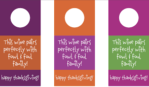 funny thanksgiving toasts thanksgiving wine bottle gift tag free printable u2013 satsuma designs