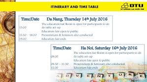 What Is Open Table Presentation 3 Edu Fair