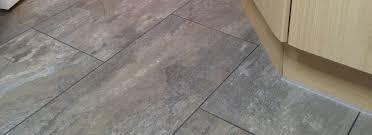 lino linoleum flooring ib flooring worthing sussex