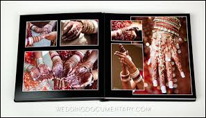 photo albums for wedding pictures indian wedding album wedding documentary photo cinema indian