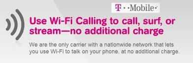 100 t mobile airline wifi t mobile on twitter t mobile